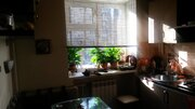 Продаю 3 ком.кв. в центре г. Пушкино - Фото 1