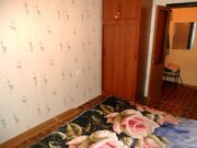 Сдается 2-комнатная квартира пр-т 60 лет Октября д.12 - Фото 4