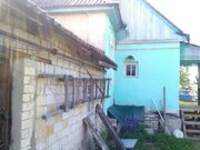 Продажа квартир в Володарске