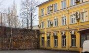 Предлагается особняк в центре Москвы класса Б. - Фото 2