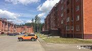 Продажа квартиры, Калуга, Полесская улица - Фото 5