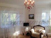Дом, 276 кв.м, 10 сот, г. Ногинск, ул. Светлая - Фото 4