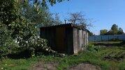 Дом и гараж на участке 19 соток в с. Куликово - Фото 4