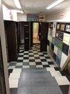 Аренда помещения под коммерцию возле м.Жулебино
