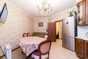 Продам 3-к квартиру, Москва г, 6-я Радиальная улица 5к2 - Фото 2