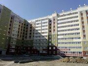 Продам двухкомнатную квартиру Дзержинского 19 стр 56кв.м 10 эт1850т.р - Фото 1
