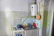 Комната в городе Волоколамске в долгосрочную аренду славянам, Аренда комнат в Волоколамске, ID объекта - 700710362 - Фото 12