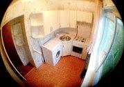 Однокомнатная квартира в Щёлково - Фото 3