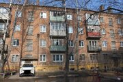 Светлая, уютная 2-х к квартира в мкр.Москворецкий ул.Московская 2в - Фото 1