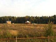 Продается 15 соток в 45 км от Москвы по Дмитровскому шоссе - Фото 2