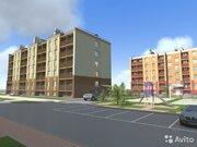 1 250 000 Руб., Продажа квартир в ЖК Династия, Купить квартиру в Волжском по недорогой цене, ID объекта - 321672047 - Фото 4