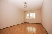 Продам 1-комнатную, ул.Авиаторов - Фото 3