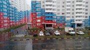 Продам 3-комн. квартиру, Московский тракт, Кремлевская, 102 - Фото 5