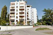 Продажа квартиры, Улица Огрес
