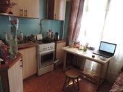 Недорого 1-комнатная квартира в центре в г.Электрогорске, 60 км.отмкад - Фото 2