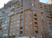 Продажа 1-комнатной квартиры Таганская ул. 31/22 - Фото 4