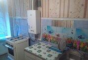 2-х комнатная квартира на Веденяпина Автозаводский район, Аренда квартир в Нижнем Новгороде, ID объекта - 322394364 - Фото 2