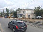 Здания на Дмитровском шоссе - Фото 1
