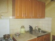 1-ая квартира в г. Пушкино, рядом со станцией - Фото 5