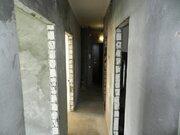 Купить 2-х комнатную квартиру ул. Тельмана д. 66/7, Купить квартиру в Брянске по недорогой цене, ID объекта - 321467283 - Фото 7