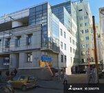 Продаюофис, Нижний Новгород, м. Горьковская, улица Пискунова, 29