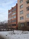 Продается квартира, Серпухов г, 80м2 - Фото 3
