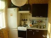 Продажа 1 комнатной квартиры в Балашихе, мкр-н Авиаторов - Фото 2