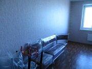 Свободная 2-х комн квартира - Фото 4