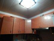 Продам 2-х квартиру - Фото 5
