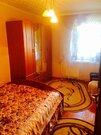 Продаётся 2 комнатная квартира улучшенной планировки: МО, город Клин - Фото 1