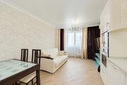 2-комнатная проспект Героев д.2 - Фото 5