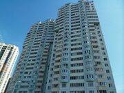 Продам 1 ком.кв-ру: Балашиха, Свердлова, д.52/2 - Фото 2