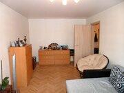 Квартира, ул. Дубнинская, 12к3 - Фото 3