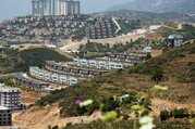 49 500 €, Продажа квартиры, Аланья, Анталья, Купить квартиру Аланья, Турция по недорогой цене, ID объекта - 313602588 - Фото 10