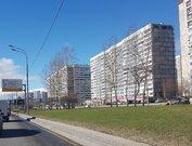 Торговое помещение , Рублевское шоссе 150 кв.м. - Фото 1