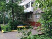 Продается квартира Москва, Симферопольская ул. - Фото 1