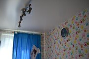 2-х комнатная квартира м. Выхино - Фото 4