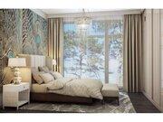 185 400 €, Продажа квартиры, Купить квартиру Юрмала, Латвия по недорогой цене, ID объекта - 313154379 - Фото 5