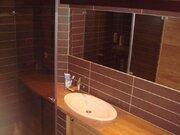 102 500 €, Продажа квартиры, Купить квартиру Рига, Латвия по недорогой цене, ID объекта - 313136656 - Фото 5