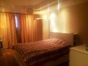 3-комнатная квартира на ул.Профессиональная, д. 26 - Фото 3