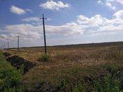 Продам земельный участок 70 га в Динском районе - Фото 3
