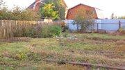 Продается земельный участок в Жуковском - Фото 2