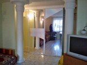Квартира командировочным в центре Вологды - Фото 3