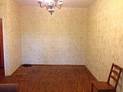 Продается 1-я квартира, на Большой Филевской 41.1, Купить квартиру в Москве по недорогой цене, ID объекта - 315054261 - Фото 7