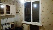 Продажа 2-х комнтаной квартиры.в Балашихе - Фото 2