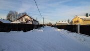 Продажа участка, Агалатово, Всеволожский район - Фото 5