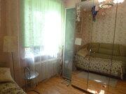 Продается 3 - комнатная квартира в Долгопрудном около станции - Фото 2