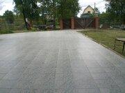 Дом 700 кв. м. в 1 км от р.Волга 120 км от МКАД - Фото 4