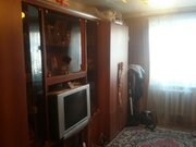 Купить квартиру в Чехове. Вишневый бульвар 7 - Фото 3