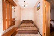 Квартира посуточно на западе Москвы ЗАО. - Фото 4